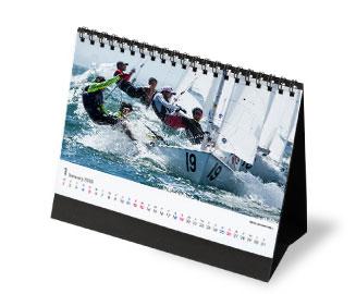 14.11.25_calendar2015