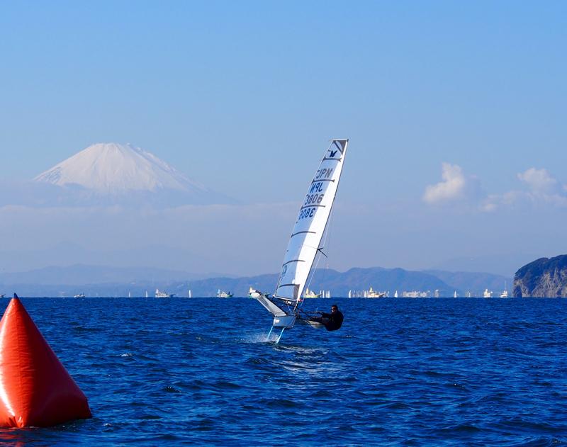 16-12-06_katsumoto