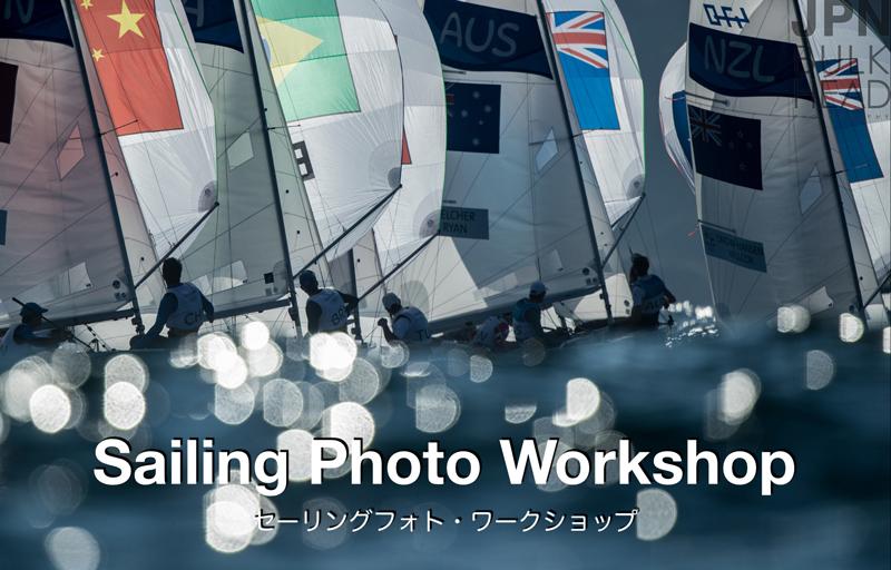 sailingphotoworkshop.001