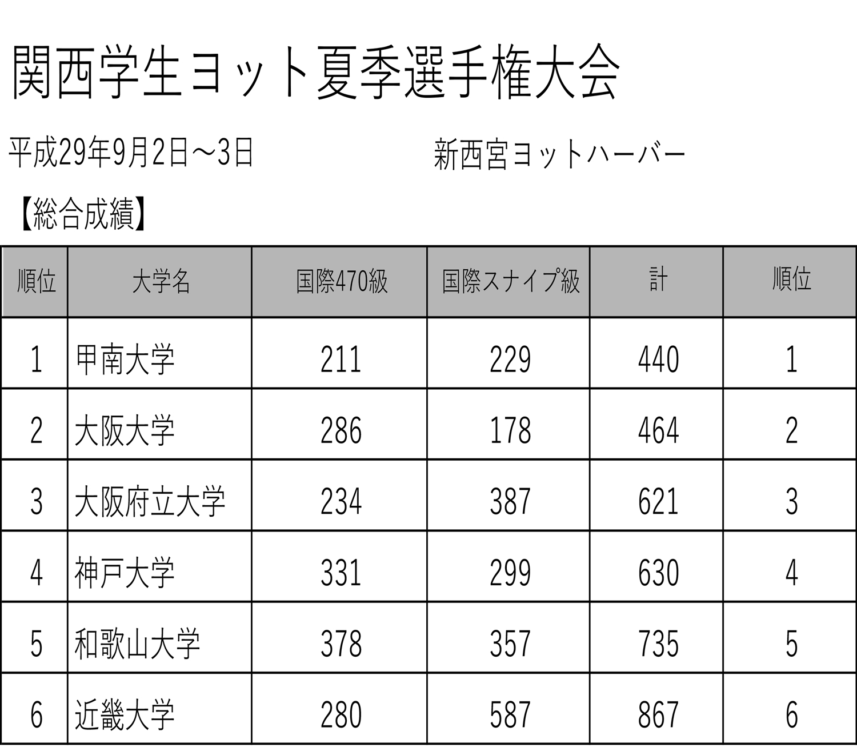 2017natsu_R-5