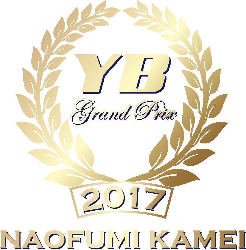 YBGP2017_A