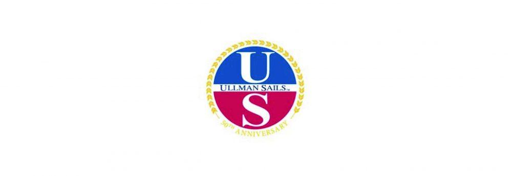 ullman sails japan