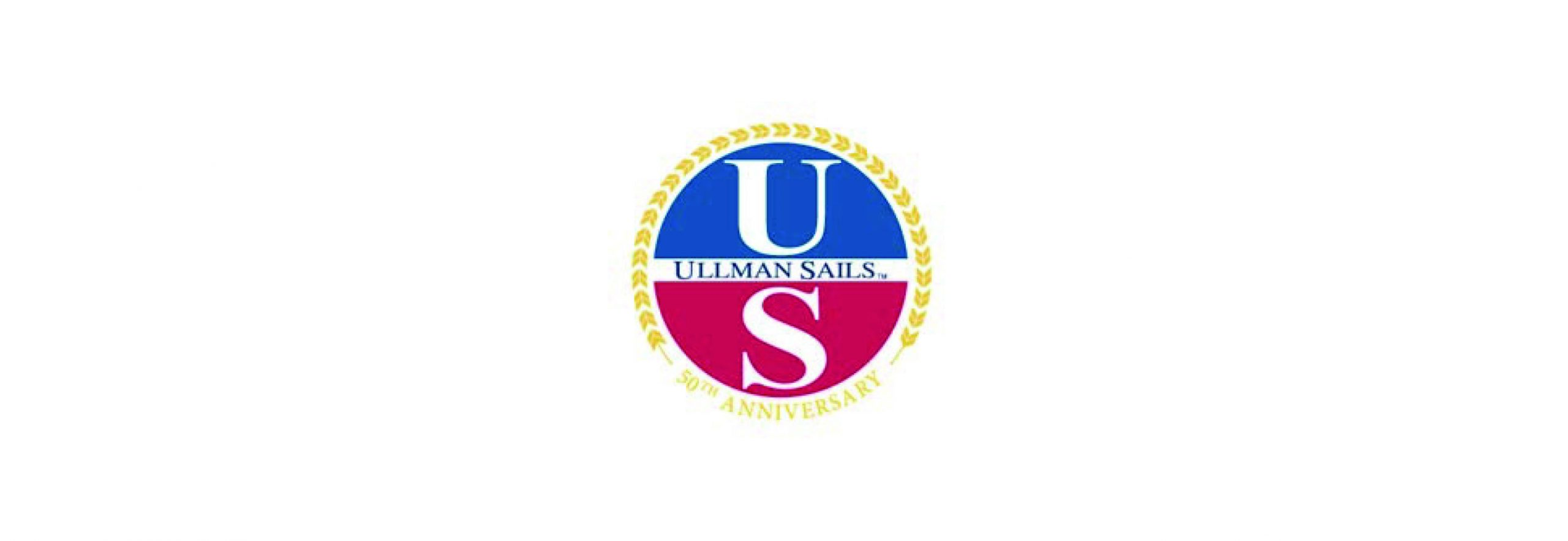 ullman sails japan