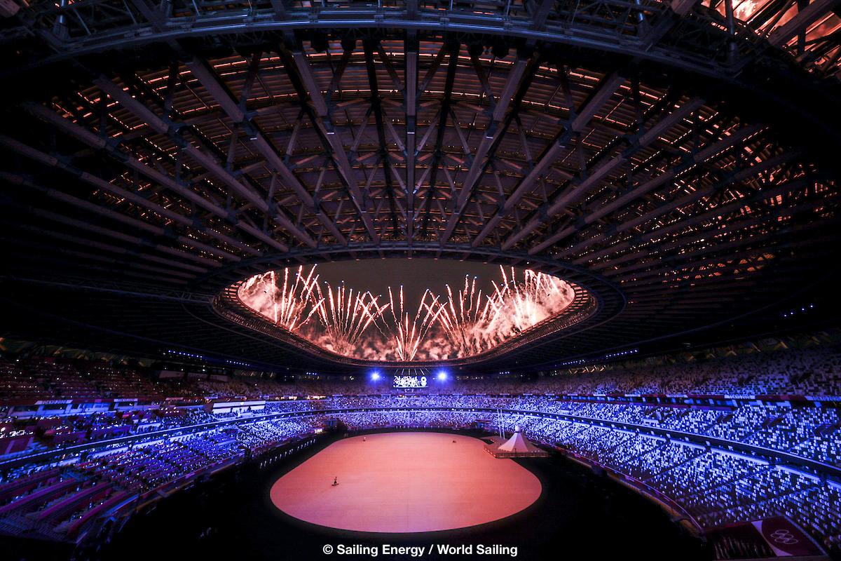 東京五輪を観戦する準備をしよう!ライブ配信スケジュール