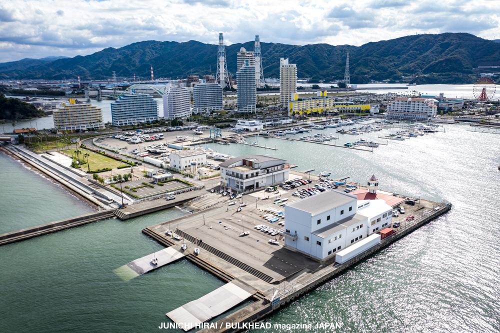 11月1日に和歌山で始まる全日本インカレをざっくり予習